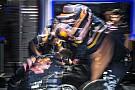 A Red Bull szárnyakat ad: annak, aki nem teljesít megfelelően!