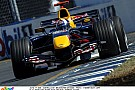 Egy nagyszerű onboard videó a 2006-os Ausztrál Nagydíjról: Coulthard a Red Bullban