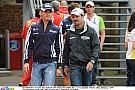 Ha Hamilton rommá bulizva is elveri Rosberget, akkor az már igen beszédes lesz: Barrichello 2.0?