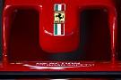 """Ferrari: """"Az idei autónk műszakilag sokkal jobb, mint a tavalyi…"""""""