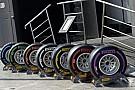 Nonszensz, hogy a Pirelli titkos tesztet hajtott volna végre 2015 végén