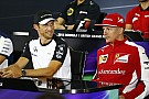 Button minden idők legjobb mclarenes versenyzői között? Hogy? Mi van? Senna, Prost, Raikkönen, Fittipaldi, Hunt, Lauda...