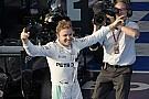 Mercedes: A Forma-1-nek is jót tett Rosberg győzelme - így szorosabb lehet a bajnoki csata!