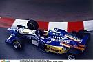 21 éve ezen a napon nyert Schumacher Brazíliában, aztán mégsem, aztán mégis!