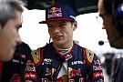 Verstappennek van a legtöbb büntetőpontja, mégis három díjat kapott az FIA-tól...