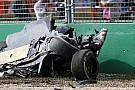 A Hondánál nagyon csalódottak, amiért oda Alonso idei első hajtáslánca