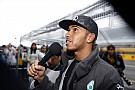 Hamilton igazi világsztár lesz, mint Justin Bieber? De csak a Forma-1 után