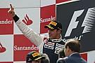 A PDVSA támogatása nélkül Maldonado lapátra került - de sosem volt könnyű dolga a Forma-1-ben!
