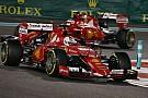 A Ferrari egy több mint 100 millió eurós fejlesztéssel nyomná le a Mercedest