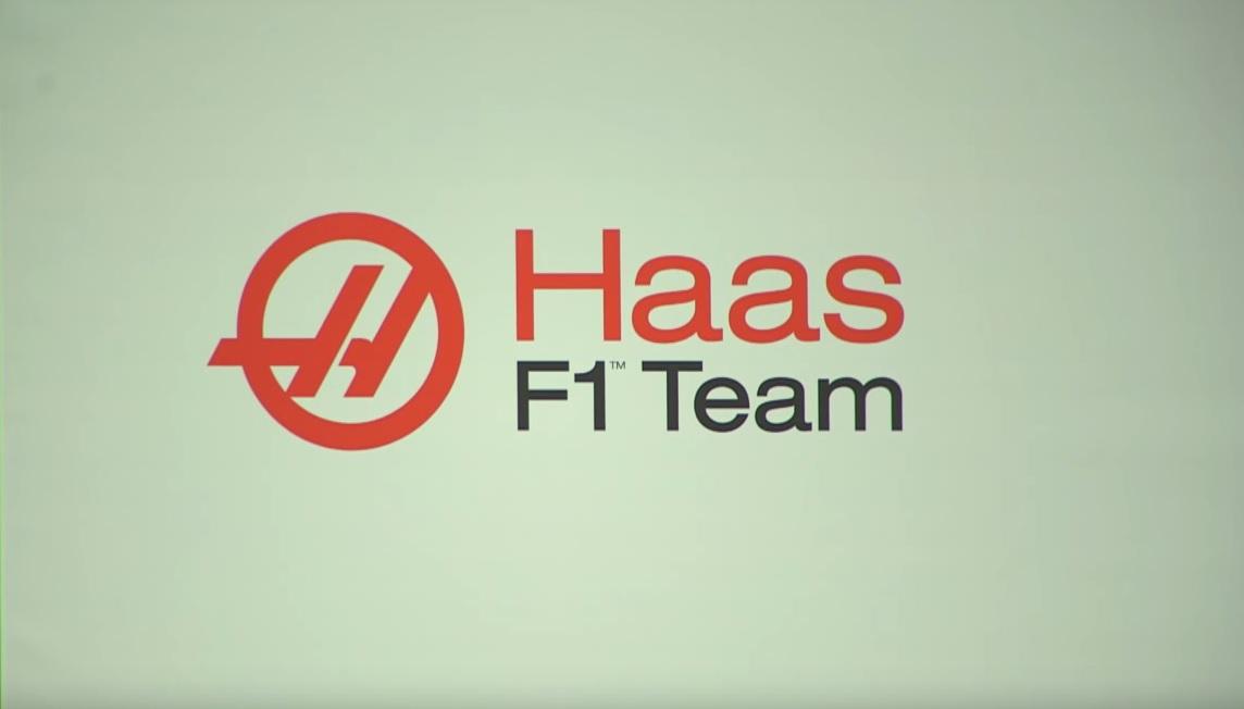 A Haas Racingnél már megvan a tesztbeosztás: Grosjean kezd!