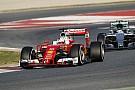 Ennyivel hangosabbak az idei F1-es motorok a tavalyikhoz képest