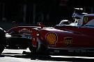 Az utolsó F1-es tesztnap következik a héten Barcelonában: Raikkönen, Hamilton és Alonso újra akcióban