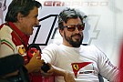 Szavazás: Szerinted Alonso rosszul döntött, hogy elhagyta a Ferrarit?