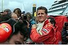 Ma 47 éves Michael Schumacher: a Forma-1 történetének egyik legnagyobb ikonja