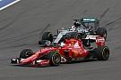 Szavazás: Idén is a Mercedes nyer a bajnokságot, de…