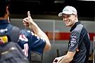 Hülkenberg már nem erőlteti azt, hogy egy top-csapat versenyzője legyen az F1-ben