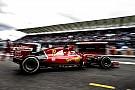 Räikkönen az idei Forma-1-es szezonját egy szóval írná le: