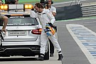 Egy kép, ami tökéletesen jellemzi Alonso idei szezonját