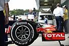 A Red Bull és a Renault szinte nem is beszél egymással: ezért sem jött be az új motor!