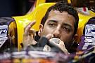 Ricciardo a szezon egyik legjobb időmérőjén van túl Abu Dhabiban: 5. lett!