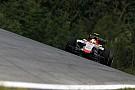 A Manor is tudja, sosem fog futamot nyerni: sokkal könnyebb dolga van most a Haasnak