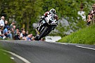 Road racing Video: il record di Michael Dunlop al TT 2016