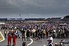Az F1 sz*r termék, amit nem lehet eladni – mondta Silverstone főnöke