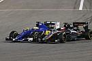 A Sauber és a Force India Ecclestone miatt fordult az EU-hoz
