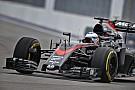 Alonso már most megígérte, hogy a 35 helyes büntetése után minden kanyarban támadni fog