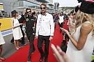Button még sok mindent el akar érni az F1-ben, befejezetlen ügye van a McLarennel