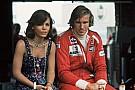 Egy történelmi pillanat: James Hunt 1976-ban ezen a napon lett a Forma-1 új bajnoka
