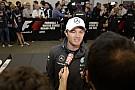 Hivatalos: Rosberg nyerte az időmérőt Hamilton és Ricciardo előtt Austinban! Törölték a Q3-at!