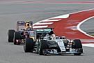 Kiderült, igazából miért bukott meg a Red Bull-Mercedes