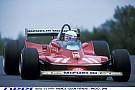 Ezen a napon lett világbajnok Jody Scheckter a Forma-1-ben a Ferrarival