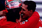 Így lett a Ferrariból ismét Ferrari: 15 órás tárgyalás Schumacherrel, Ross Brawn, Rory Byrne és JEAN TODT