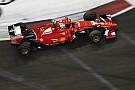 Vettel nyerte meg a Szingapúri Nagydíjat Ricciardo és Raikkönen előtt! Hamilton kiesett, egy ember besétált a pályára