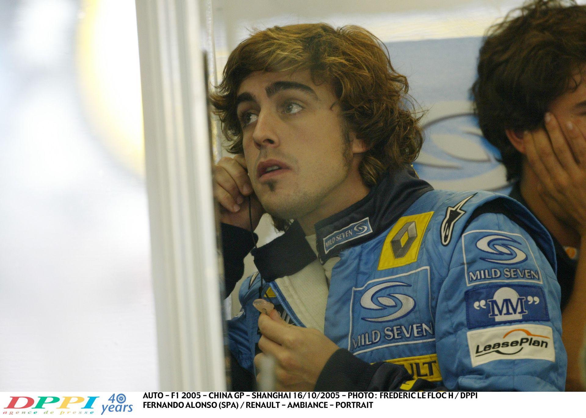 Button és Alonso is a Renault-hoz tart?