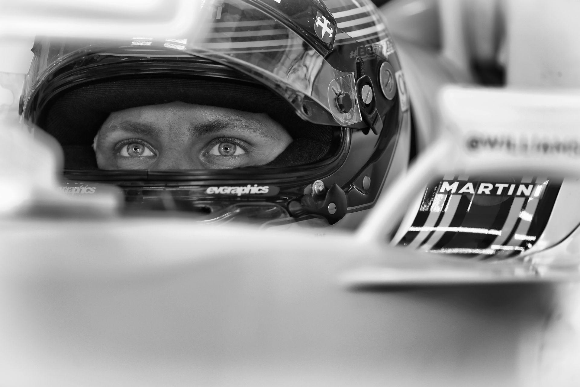 A Mercedes szerint Bottasnak nem szabadna a Ferrarihoz szerződnie