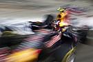 Red Bull: A Honda nem jöhet szóba számunkra, marad a Mercedes és a Ferrari