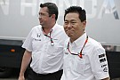 Spa nehéz lesz a McLarennek: továbbfejlesztett motor, rajtbüntetések kilátásban