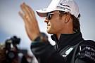 Rosberg túl óvatos volt Austinban: a Mercedes sem érti a dolgot, kísért a múlt?!