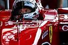 Niki Lauda: Abszolút nem fair Vettel kiakadása a Pirellire!