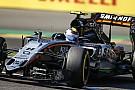 A Renault most a Force India iránt érdeklődik - a Lotust sem felejtették el!