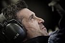 Egy F1-es televíziós sorozat indulhat