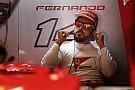 Élő F1-es műsor: Alonso nélkül nincs Ferrari? Haldoklik az F1? Raikkönent elrabolták az ufók? Exkluzív interjú a Marussia magyar