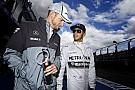 A McLarennek jobb autó kell, nem jobb versenyző: Hamilton alkalmazná Buttont