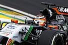 A Force India lehet a következő csapat, mely kiszáll a Forma-1-ből: Sokkoló lenne