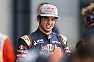 Sainz is felkerült a Ferrari listájára: Raikkönen helyére érkezhet a Santanderrel