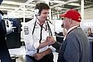A maláj győzelem megmutatta, hogy a Ferrari nem csak spagettivel dobálózik