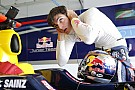 Jön a spanyol csavar a Forma-1-ben? Sainz Jr.-Alonso duó 2015-től a McLarennél?